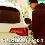 The Longest Yard 2 Starring Aaron Hernandez